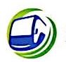 上海绿欣汽车租赁服务有限公司 最新采购和商业信息