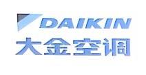 杭州永志冷暖设备有限公司 最新采购和商业信息