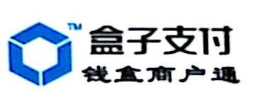 北京汇通金源科贸有限公司郑州分公司 最新采购和商业信息