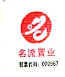 合肥名流置业有限公司 最新采购和商业信息