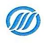 无锡日川机电设备有限公司 最新采购和商业信息