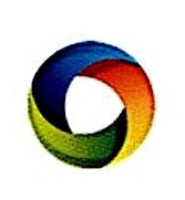 北京融慧创新信息技术有限公司 最新采购和商业信息