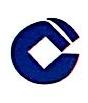 中国建设银行股份有限公司徐州牌楼支行 最新采购和商业信息