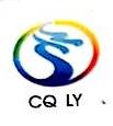 杭州联友机械设备租赁有限公司 最新采购和商业信息