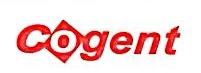 广东科杰通信息科技有限公司 最新采购和商业信息