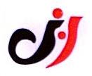 甘肃靖英贸易有限公司 最新采购和商业信息