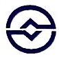 湖南省国立投资(控股)有限公司 最新采购和商业信息
