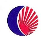 上海威控机电工程有限公司 最新采购和商业信息
