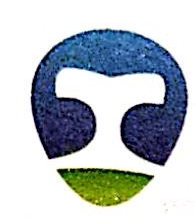 泰顺天源包装有限公司 最新采购和商业信息