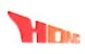 宁波鸿源船舶管理有限公司 最新采购和商业信息