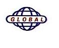天津顺成石油科技发展有限公司 最新采购和商业信息