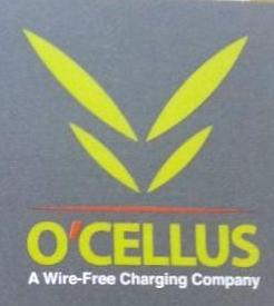 欧赛鲁斯创意设计(深圳)有限公司 最新采购和商业信息