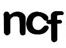 诸暨市新世纪服饰有限公司 最新采购和商业信息