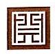 宁波九龙湖开元度假村有限公司 最新采购和商业信息