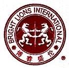 博睿盛伦国际咨询(北京)有限公司