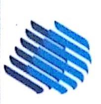 山西达而闻医药科贸有限公司 最新采购和商业信息