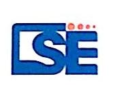 南通华林科纳半导体设备有限公司 最新采购和商业信息