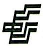 中国邮政储蓄银行股份有限公司始兴县支行 最新采购和商业信息