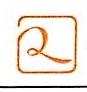 佛山润城建材有限公司 最新采购和商业信息