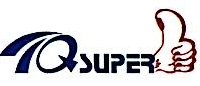 福州斯珀尔机电有限公司 最新采购和商业信息