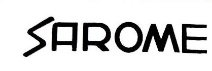 沙乐美(福州)精机有限公司 最新采购和商业信息
