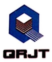云南乔瑞集团畹町乔瑞水泥有限公司 最新采购和商业信息