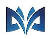 广州易森通信科技有限公司