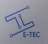 成都中合电子科技有限公司 最新采购和商业信息