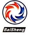 广西百盛通风设备科技有限公司 最新采购和商业信息