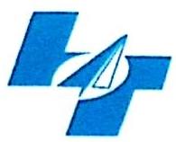 辽宁锐翔通用航空有限公司 最新采购和商业信息