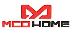 广州迈赫姆电子科技有限公司 最新采购和商业信息