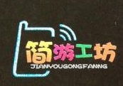 北京古里网络科技有限公司