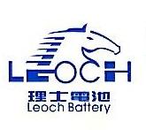 江苏理士电池有限公司 最新采购和商业信息