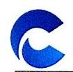 金华龙亨塑胶有限公司 最新采购和商业信息