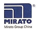 宓莱卡贸易(上海)有限公司 最新采购和商业信息
