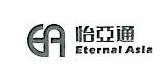 江苏怡亚通深度供应链管理有限公司 最新采购和商业信息