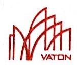 杭州铂洋企业管理咨询有限公司 最新采购和商业信息