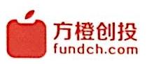 深圳前海乘方互联网金融服务有限公司 最新采购和商业信息