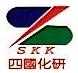 上海第一建筑服务有限公司