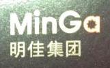 上海明佳企业发展(集团)有限公司
