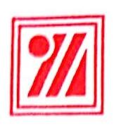 沈阳市雅美装饰有限公司 最新采购和商业信息