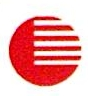 昆明市呈贡区泛亚小额贷款有限公司