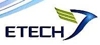 深圳市齐奥通信技术有限公司 最新采购和商业信息
