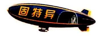 桂林市金添化工贸易有限公司 最新采购和商业信息