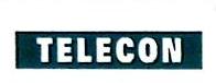 成都泰立康工控技术有限公司 最新采购和商业信息