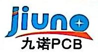深圳市九诺电路有限公司