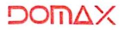深圳市多美斯投资发展有限公司 最新采购和商业信息