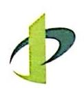 深圳市中拓天达环保科技有限公司 最新采购和商业信息