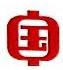 四川旭东土特产电子科技股份有限公司 最新采购和商业信息