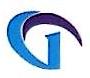 湖南景盾安装工程有限公司 最新采购和商业信息